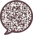 KakaoTalk friends, Add KakaoTalk users, Kakao friends