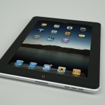 "iPad 2 Price is Cut in Anticipation of Apple's March 7th Event. Can We Say ""iPad 3""?"