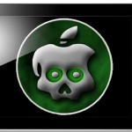 Nearly a Million iPhone 4S and iPad 2 Jailbreaks Recorded in Three Days