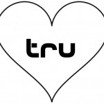 Five Recommendations for Truphone in 2012