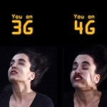 4G LTE Wireless Technology is Just Getting Started, Will Spread Worldwide in Next Few Years