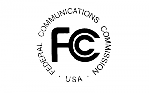 FCC, Federal Communications Commission, United States Government Agency