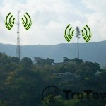 Truphone to Build Their Own Network On Top of MVNO Agreements?