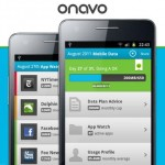 Onavo Helps You Manage Your Roaming Data Usage