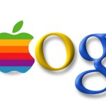 Apple Suing Google Over Patents in the United States