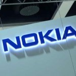 Three Nokia Smartphones, Three Nokia Feature Phones Coming in 2012