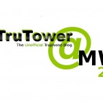 Tru Confirms Presence At MWC 2012, No Major Truphone Announcements