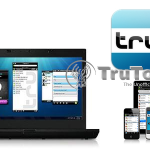 "Resolving Truphone App Issues The ""Official"" Way"