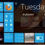 Windows Phone 8 Features Revealed, Bringing Game Changing Skype Integration and More