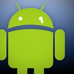 Study: Android Developer Interest Decreasing. iOS, Windows Phone on the Rise