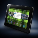 BlackBerry 10 Developers Can Expect Prototypes From RIM in May