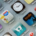 Apple iPhone 5 Release Date, Specs, iOS 6, and More News, Rumors