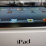 Apple Could Be Releasing a 128GB 4th Generation iPad Tablet