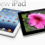 New iPad Good For Roaming? Not For 4G LTE