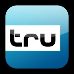 Tru VoIP App Will Be Available at BlackBerry 10 Launch