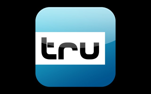 Tru VoIP Application, BlackBerry 10, RIM BlackBerry Voice Over IP