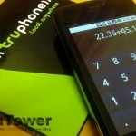 "Get the Most Out of Your Truphone Phone Service And Avoid ""Bill Shock"" With These Tips"