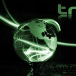 Truphone Coming to Spain, the Netherlands, and Other Countries?