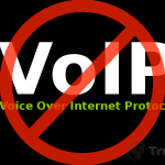 VoIP Traffic Regularly Blocked by European Operators, Study Says