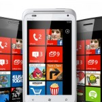 Windows Phone AppCampus … Nokia, Microsoft Can Help Developers Create More Apps