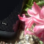 Are You Ready For HTC One S and One X? Release Date: Imminent