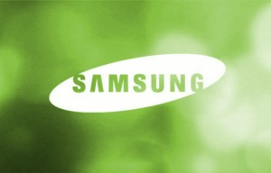 """Real"" Samsung Galaxy S III Photos Leaked on the Internet … Maybe?"