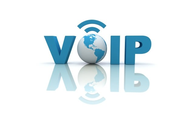 VoIP App, Free Internet Phone Calls Free Voice Over IP Applications