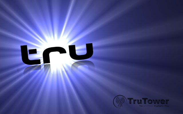 Truphone, Tru App, Tru SIM, mobile roaming