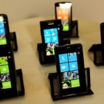 Microsoft Roadmap Leaks, Reveals Windows Phone Details