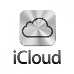 Apple Preparing iCloud Upgrade, Photo Sharing Features for June