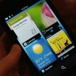 BlackBerry 10 OS Will Include Instagram-like Photo Filtering Under the Hood