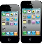 Could Production Issues Delay the Launch of Apple's New iPhone 5?
