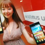 "LG Reveals New ""Unobtrusive"" and ""Simple"" UI 3.0 for Android Ice Cream Sandwich"