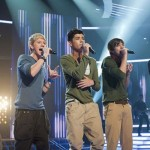 """One Direction Racks Up $22,000 in Roaming Costs While on Tour, Experiences """"Bill Shock"""""""