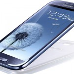 "Samsung: Galaxy S III Update to Android 4.1 Jelly Bean Available ""In Coming Months"""