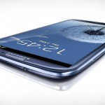 Samsung Galaxy S III International Version Says Adéu to Universal Search