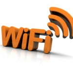 Boingo, Deutsche Telekom Bring International In-Flight Wi-Fi