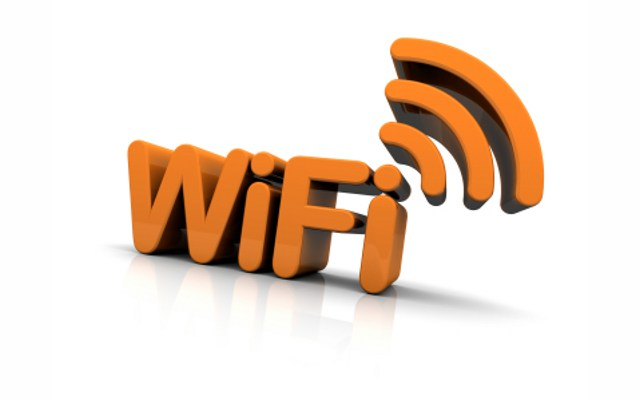 Wi-Fi, International WiFi, In-Flight Hotspot