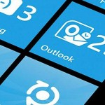 Windows Phone Marketplace Now Requires Windows Phone 7.5 or Higher