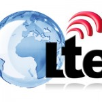 Qualcomm CEO: LTE International Roaming Needs More Work