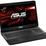 ASUS's G75VW: The World's First 802.11ac 5G Wi-Fi Compatible Laptop Device