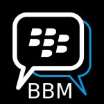 Court Rules Research in Motion Can Keep BBM Name