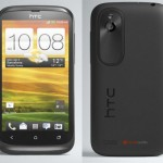 HTC Desire V Debuts In Europe, Sports Dual-SIMs, HTC Sense 4.0