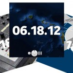 Nokia Hints At June 18th News, Possibly Regarding U.S. Availability of 808 Pureview