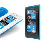Windows Phone is On the Rise in 2012