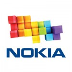 Nokia Completes Acquisition of Scalado Tech and Developers