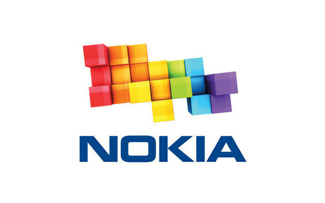 Nokia Scalado Acquisition, Nokia Phones, Nokia Lumia Windows Phone