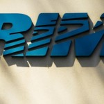 BlackBerry Maker RIM Announces Q1 2012 Earnings, Losses