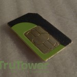 Truphone's Tru SIM Compared to AT&T's New International Roaming Plans