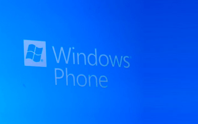 Windows Phone 8, WP8, Windows Phone 8 release date